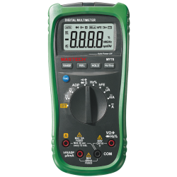 Digital Multimeter MY78