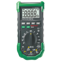 Digital Multimeter MS8268