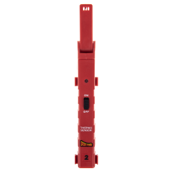 Wireless temperature probe TEMPPROBE, Power Probe Tek
