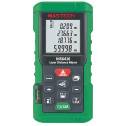 Distance Meter MS6416