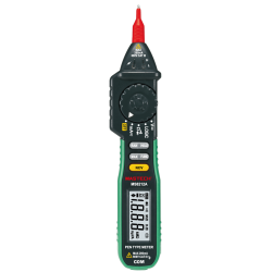 Pen-type Digital Multimeter MS8212A
