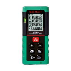 Distance Meter MS6404