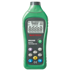 Digital Tachometer (Non-Contact) MS6208B