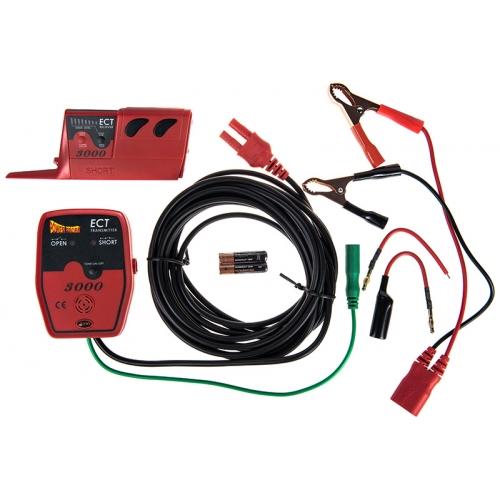 Short circuit tester ECT3000B, Power Probe Tek - 2