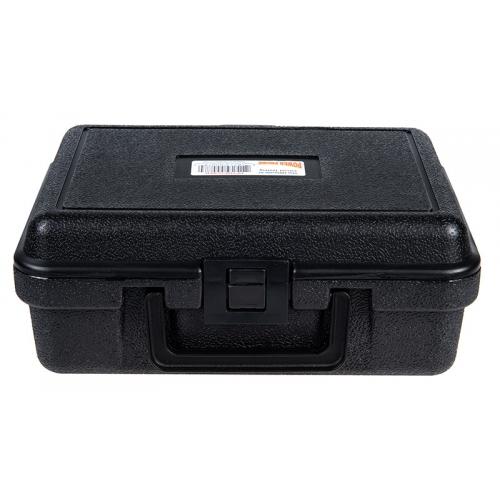 Digital voltmeter for diagnostics of automotive installations PP319FTCRED, Power Probe Tek - 4