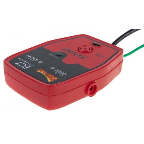 Тестер за къси съединения ECT3000B, Power Probe Tek - 4