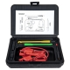 Set of test probes and accessories PPLS01, Power Probe Tek - 2