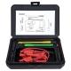 Комплект тестови сонди и аксесоари PPLS01, Power Probe Tek - 2