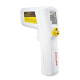 Infrared Thermometer MS6591P - 1