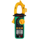 Smart Digital Clamp Meter MS2033A - 1