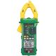 Digital AC Clamp Meter MS2025A - 1