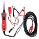 Цифров волтметър за диагностика на автомобилни инсталации PP3CSRED, Power Probe Tek - 1