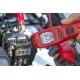 Digital diagnostic device PP401AS, Power Probe Tek - 5