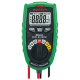 Digital Multimeter MS8332C - 1