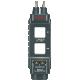 Разделителен адаптер за амперклещи MS922D - 1