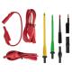 Комплект тестови сонди и аксесоари PPLS01, Power Probe Tek - 1