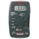 Digital Multimeter M300C - 1