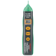 NCV With Infrared thermometer MS6580B - 1