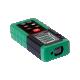 Лазерна ролетка MS6404 - 2