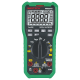 Digital Multimeter MS8251B - 1