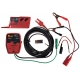 Тестер за къси съединения ECT3000B, Power Probe Tek - 2