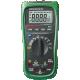 Digital Multimeter MY78 - 1