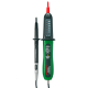 Voltage Tester MS8922A - 1