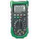 Digital Multimeter MS8268 - 1