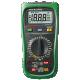Digital Multimeter MS8360E - 1
