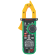 Digital AC / DC Clamp Meter MS2109A - 1