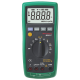 Digital Multimeter MS8217 - 1