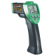 Infrared Thermometer MS6530T - 1