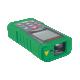 Лазерна ролетка MS6416 - 2