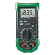 Digital Multimeter MS8269 - 1