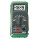 Цифров капацитетметър MS6013 - 1
