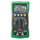 Digital Multimeter MS8233Z - 1