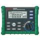 Digital Insulation Tester MS5205B - 1