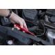Tester for automotive installations PPTACT1CS, Power Probe Tek - 4