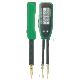 Digital SMD Tester CR Meter MS8910 - 1