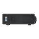 Цифров настолен мултицет с RS232 MS8040 - 2