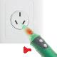 Non Contact AC Voltage Detector - 2