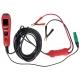 Digital diagnostic device PP401AS, Power Probe Tek - 2
