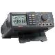 Цифров настолен мултицет с RS232 MS8040 - 1