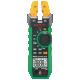 Цифрови AC амперклещи MS2601 - 1