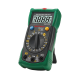 Digital Multimeter MS8233C - 2