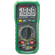 Digital Multimeter MY74 - 1