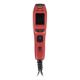 Digital diagnostic device PP401AS, Power Probe Tek - 1