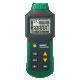 Circuit Analyzer MS5908C - 1