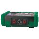 Тестер на изолационно съпротивление MS5205B - 2