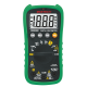 Digital Multimeter MS8238C - 1